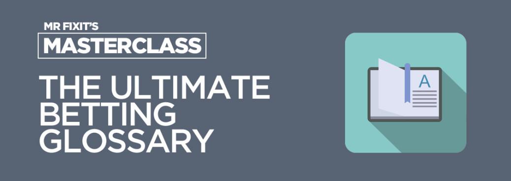 Masterclass_Template_2017_GLOSSARY