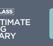 Masterclass: The ultimate A-Z list of betting terms you need to know