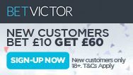 MrFixit_home_banners_BetVictor