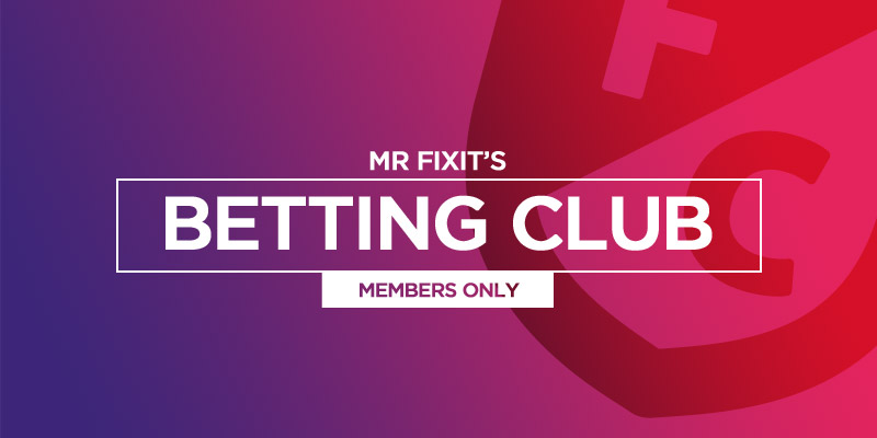 MembersBettingClub2018_Post
