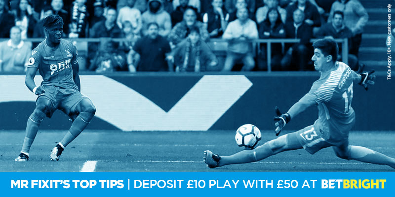 TopTips_BetBRIGHT_Palace