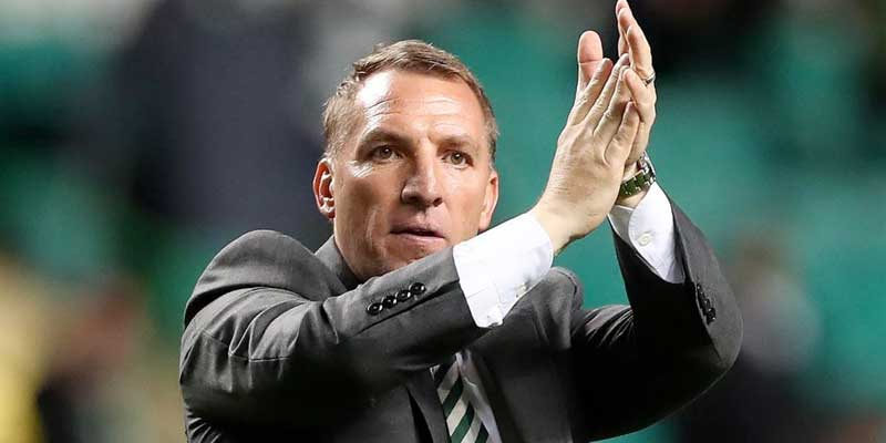 rodgers_celtic