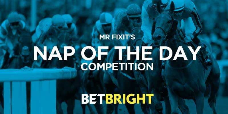 NOTD_Comp_BetBright
