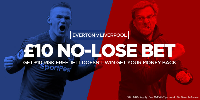 EVERTONLIVERPOOL_PROMO_NOLOSE