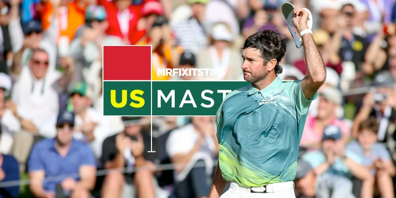 MRF_USMasters_Post_BubbaWatson