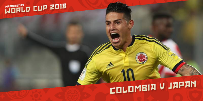 MRF_WorldCup18_ColombiavJapan