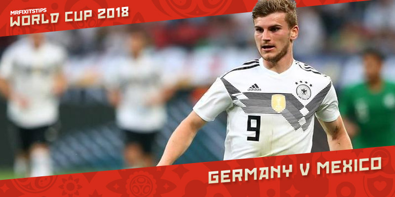 MRF_WorldCup18_GErmanyvMexico
