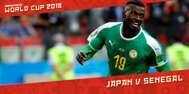 MRF_WorldCup18_JapanvSenegal