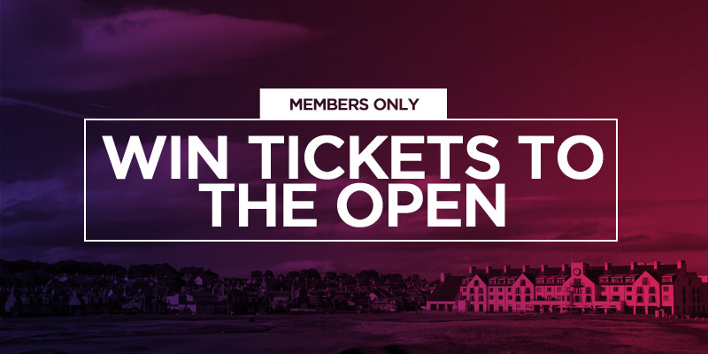 Members_TheOpen_Competition
