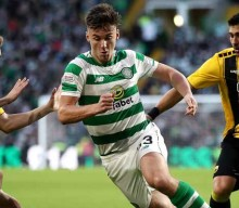 Champions League Tips: Troubled Celts up against it