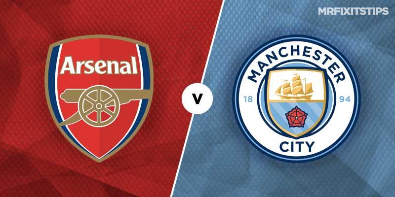 MRF2018_Fixture_ArsenalvManCity