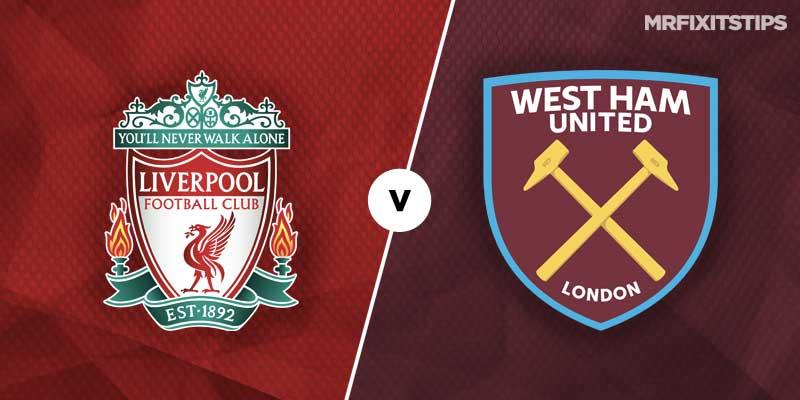 MRF2018_Fixture_LiverpoolvWestHam
