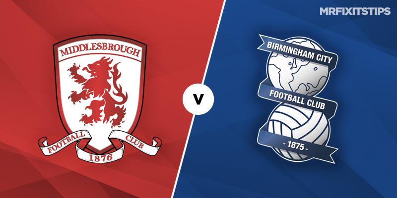 MRF2018_Fixture_MiddlesbroughvBirmingham