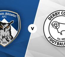 August 14: Oldham v Derby Betting Tips