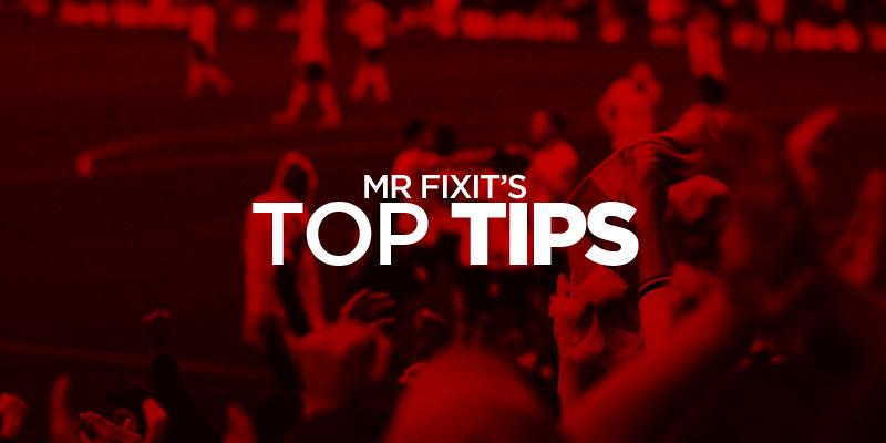 MRF_TopTips_Generic