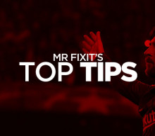 Mr Fixit's Top Tips: 55-1 – Greg does it again