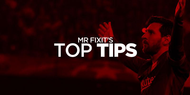 MRF_TopTips_Generic_Messi