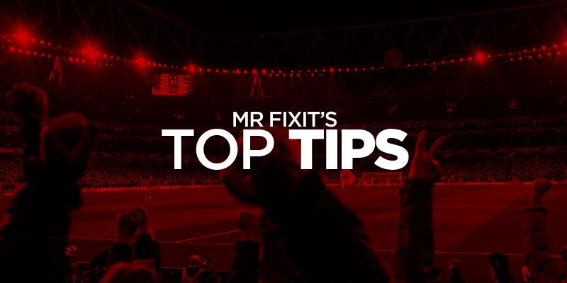 MRF_TopTips_Generic_Stadium