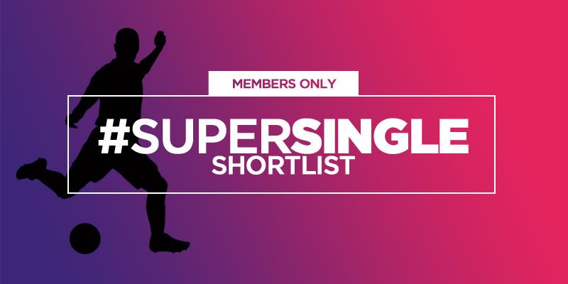 Members_SuperSingle_Shortlist