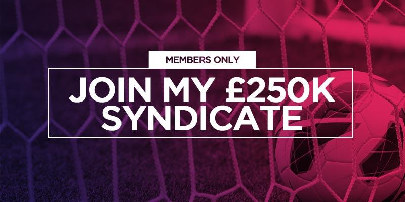Members_Syndicate