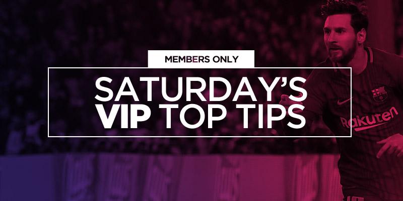 Members_VIPTopTips