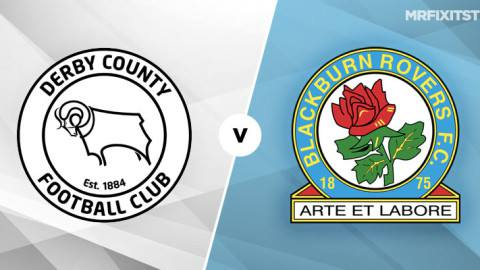 Sept 18: Derby v Blackburn Betting Tips