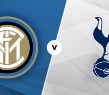 Sep 18: Inter Milan v Tottenham Betting Tips