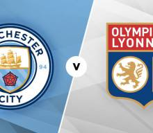 Sep 19: Man City v Lyon Betting Tips