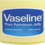 Profile photo of vaseline