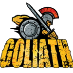 Profile photo of goliath