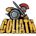 Profile photo of goliath