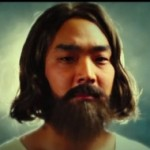 Profile photo of koreanjesus1
