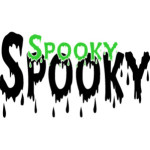 Profile photo of spooky