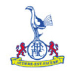 Profile photo of spurs55