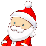 Profile photo of santa