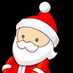 Profile photo of santa