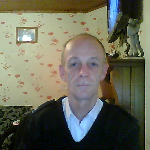 Profile photo of tonycon