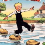 Profile photo of ourwullie