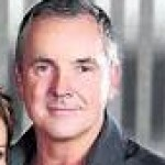 Profile photo of karl kennedy