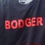 Profile photo of bodger