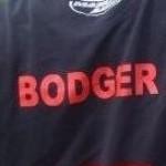 Profile photo of bodger