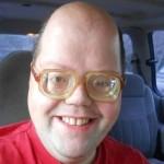 Profile photo of pondstar