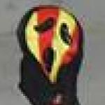 Profile photo of firhillthrill