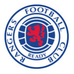 Club logo of Rangers Fans