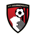 Club logo of Bournemouth Fans