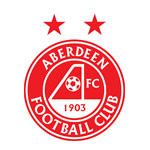 Club logo of Aberdeen Fans