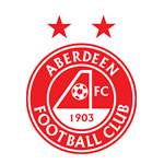 Club logo of Aberdeen Fans