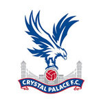 Club logo of Crystal Palace Fans