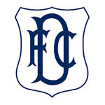 Club logo of Dundee Fans