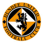 Club logo of Dundee Utd Fans